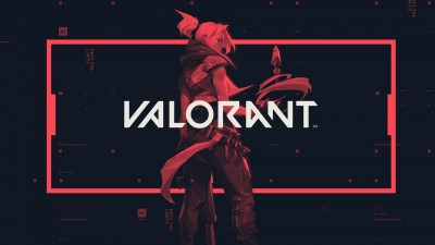 Valorant Points VP